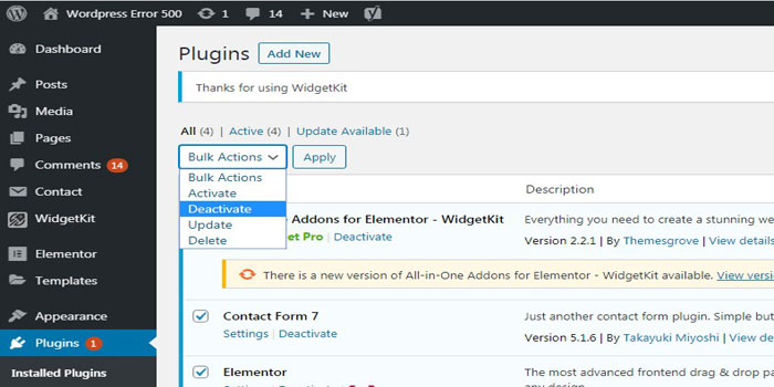 Deactivate-Themes-and-Plugins