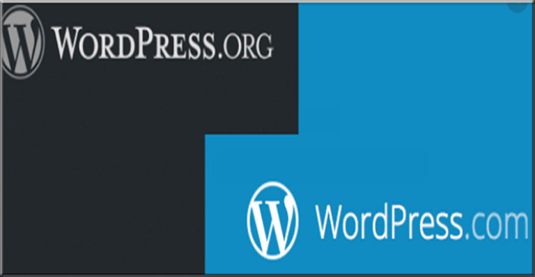 How to start a WrodPress Blog image