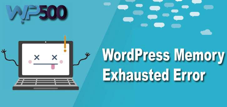 How to Increase Memory Limit WordPress